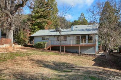 40586 GOLDSIDE DR, Oakhurst, CA 93644 - Photo 2