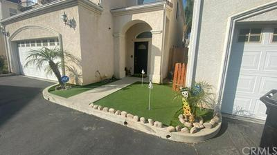 17773 MERRIDY ST, Northridge, CA 91325 - Photo 2