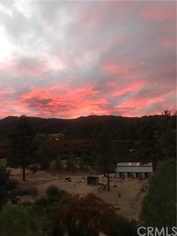 59309 DEVILS LADDER RD, Mountain Center, CA 92561 - Photo 2