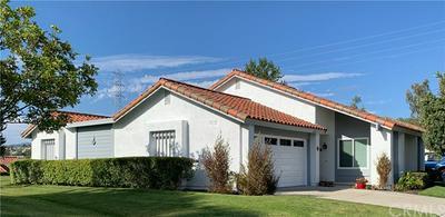 23226 VILLENA, Mission Viejo, CA 92692 - Photo 1