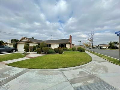 6571 ROME CIR, Huntington Beach, CA 92647 - Photo 1