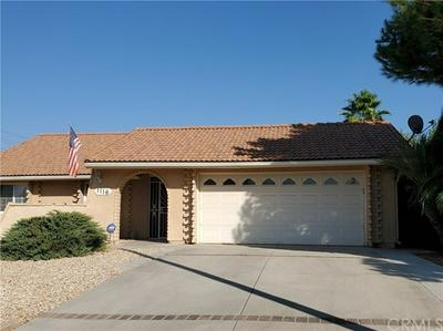 1116 ALLEPPO CT, Hemet, CA 92545 - Photo 2