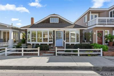 312 LINDO AVE, Newport Beach, CA 92661 - Photo 1