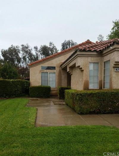 7622 SWEETWATER LN, HIGHLAND, CA 92346 - Photo 2
