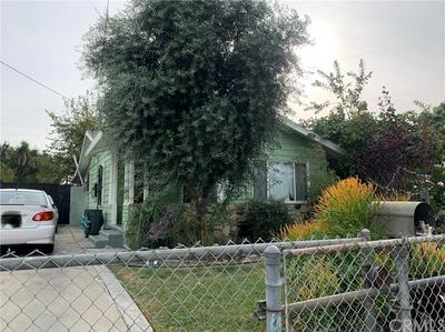 1408 E 76TH ST, Los Angeles, CA 90001 - Photo 1