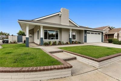 3435 PLUMERIA PL, Costa Mesa, CA 92626 - Photo 1