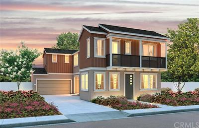 8006 DORADO CIR, Long Beach, CA 90808 - Photo 1