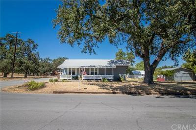 280 ABRAMSON RD, Templeton, CA 93465 - Photo 2