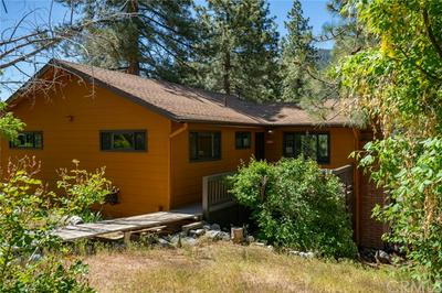 1065 YELLOWSTONE DR, Wrightwood, CA 92397 - Photo 1