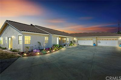 30791 STAR HAVEN DR, VALLEY CENTER, CA 92082 - Photo 1