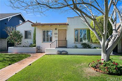 431 WHITING ST, El Segundo, CA 90245 - Photo 1