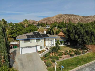 25190 JACLYN AVE, Moreno Valley, CA 92557 - Photo 2