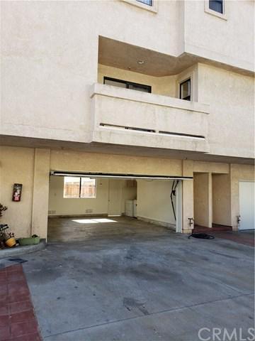 7882 HOLT DR APT 6, Huntington Beach, CA 92647 - Photo 2