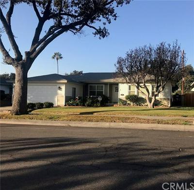 5435 MCCULLOCH AVE, Temple City, CA 91780 - Photo 1
