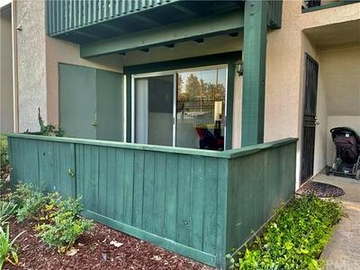 23258 ORANGE AVE APT 5, LAKE FOREST, CA 92630 - Photo 1