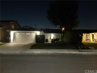 13439 WISTERIA PL, Chino, CA 91710 - Photo 1