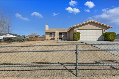 16936 CHERRY HILL DR, VICTORVILLE, CA 92395 - Photo 2