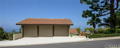 1613 VIA ZURITA, Palos Verdes Estates, CA 90274 - Photo 2