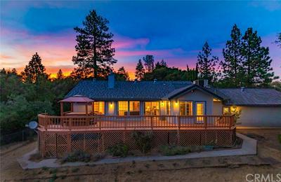 5829 RAINBOW FLS, Mariposa, CA 95338 - Photo 1
