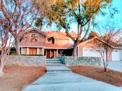 10863 KAYJAY ST, Riverside, CA 92503 - Photo 1
