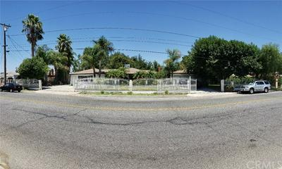 17570 MAYWOOD ST, Bloomington, CA 92316 - Photo 2