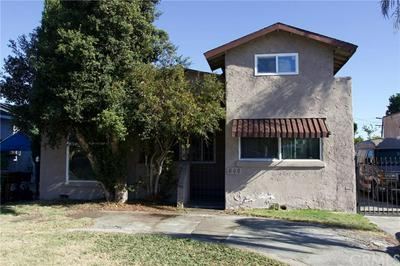 808 S ESSEY AVE, Compton, CA 90221 - Photo 1