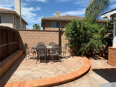 3552 ROCK BUTTE PL, Perris, CA 92570 - Photo 1