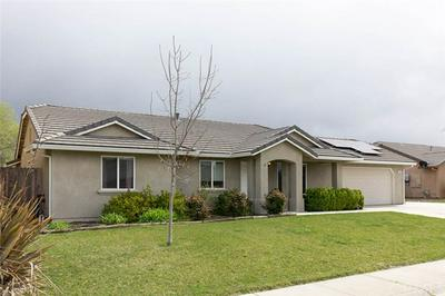 1353 KAELYN CT, ORLAND, CA 95963 - Photo 1