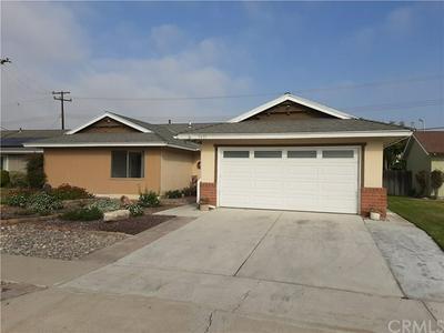 9437 TOUCAN AVE, Fountain Valley, CA 92708 - Photo 2