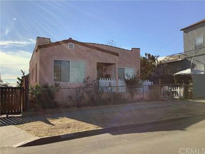3304 E 3RD ST, Los Angeles, CA 90063 - Photo 1