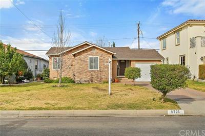 8723 ELMONT AVE, Downey, CA 90240 - Photo 2