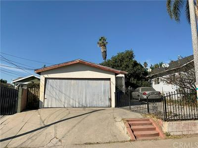 1153 ORME AVE, Los Angeles, CA 90023 - Photo 1