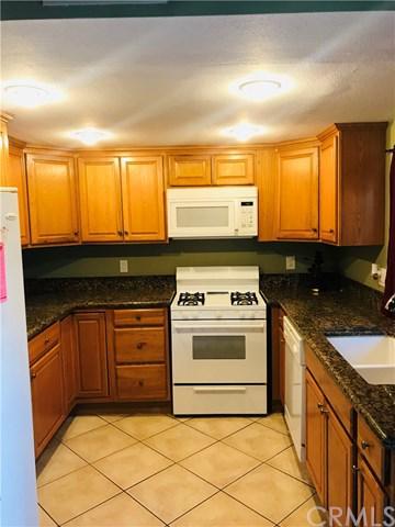 2993 N COTTONWOOD ST UNIT 2, Orange, CA 92865 - Photo 2
