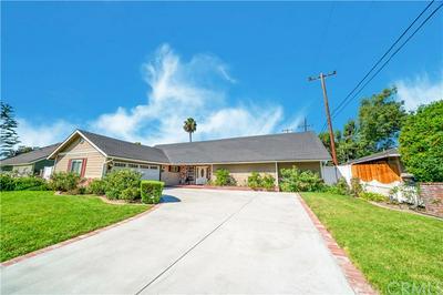 654 S COATE RD, Orange, CA 92869 - Photo 2