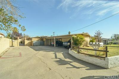 1555 SEPULVEDA AVE, San Bernardino, CA 92404 - Photo 1
