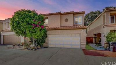 844 HIGHLAND AVE, Duarte, CA 91010 - Photo 1