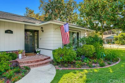 380 W LONGDEN AVE, ARCADIA, CA 91007 - Photo 2