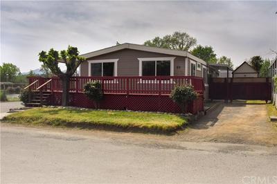 375 E STATE HIGHWAY 20 SPC 53, Upper Lake, CA 95485 - Photo 2