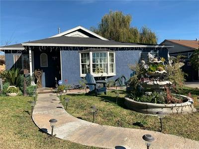 8549 COMOLETTE ST, Downey, CA 90242 - Photo 1