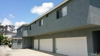1654 W 205TH ST, Torrance, CA 90501 - Photo 2