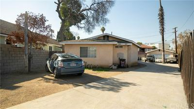 545 N BERENDO ST, Los Angeles, CA 90004 - Photo 1