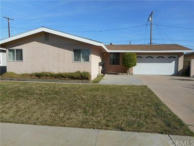 8468 SAN CAPISTRANO WAY, Buena Park, CA 90620 - Photo 2