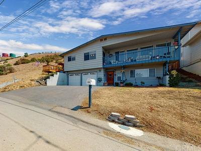 388 HACIENDA DR, Cayucos, CA 93430 - Photo 2