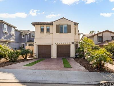 720 W SYCAMORE AVE, El Segundo, CA 90245 - Photo 2