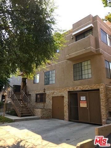 14410 DICKENS ST APT 3, Sherman Oaks, CA 91423 - Photo 1