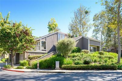 26 RAINBOW FLS # 15, Irvine, CA 92603 - Photo 2