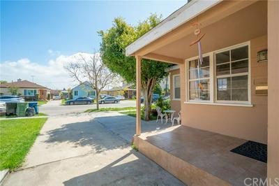 14119 JEFFERSON AVE, Hawthorne, CA 90250 - Photo 2