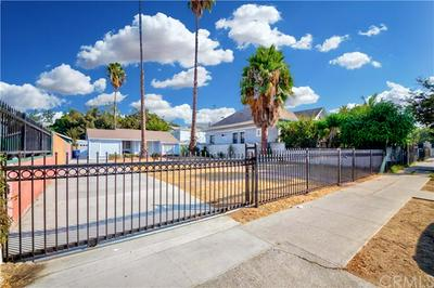 2159 W 27TH ST, Los Angeles, CA 90018 - Photo 2