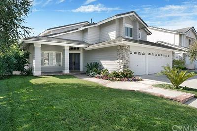 7636 E BRIARCREST LN, Orange, CA 92869 - Photo 1