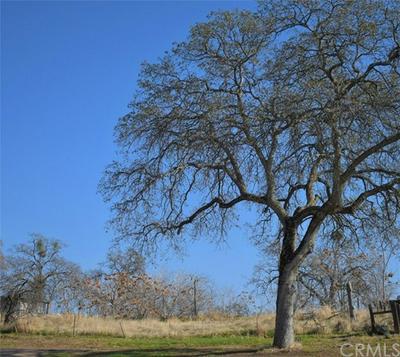 6 FRONT STREET, Raymond, CA 93653 - Photo 1
